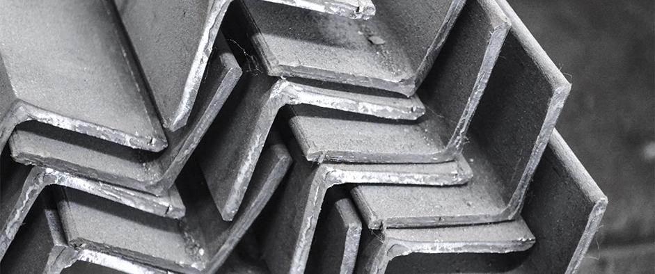 уголок металлический оренбург